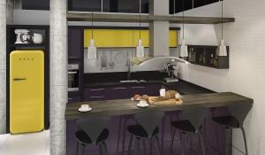 Cozinha Planejada Ambiente 12