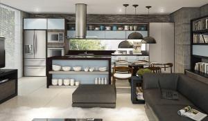 cozinha-full3