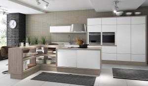 cozinha-full5