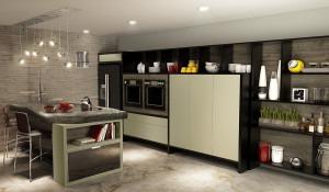 cozinha-full8