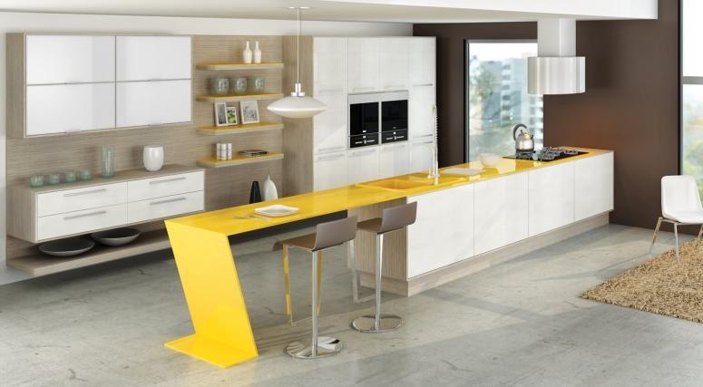 Cozinha Planejada Ambiente 13