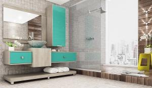banheiro planejado 3