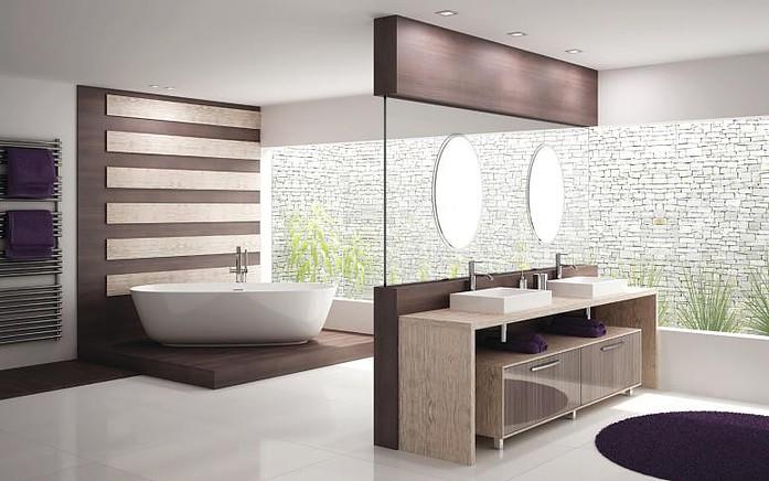 Banheiro Planejado 6