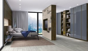 dormitório planejado 1