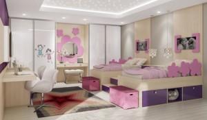 dormitório planejado 4