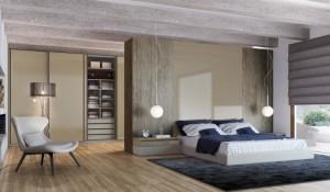 dormitório planejado 6