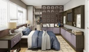 dormitório planejado 7