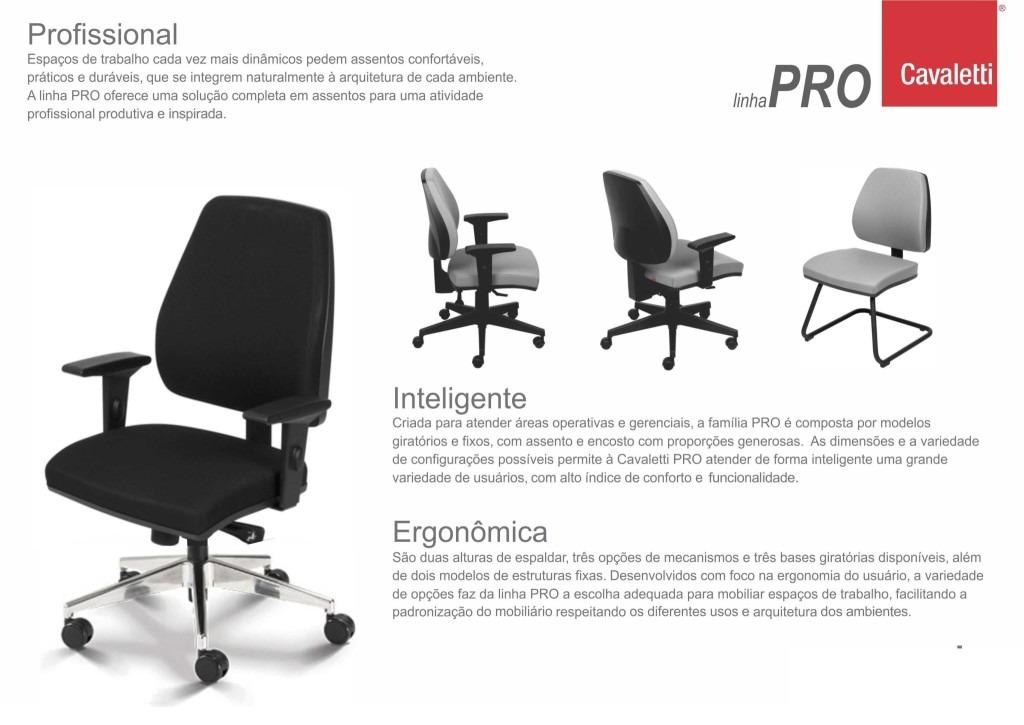 cavaletti-pro-2