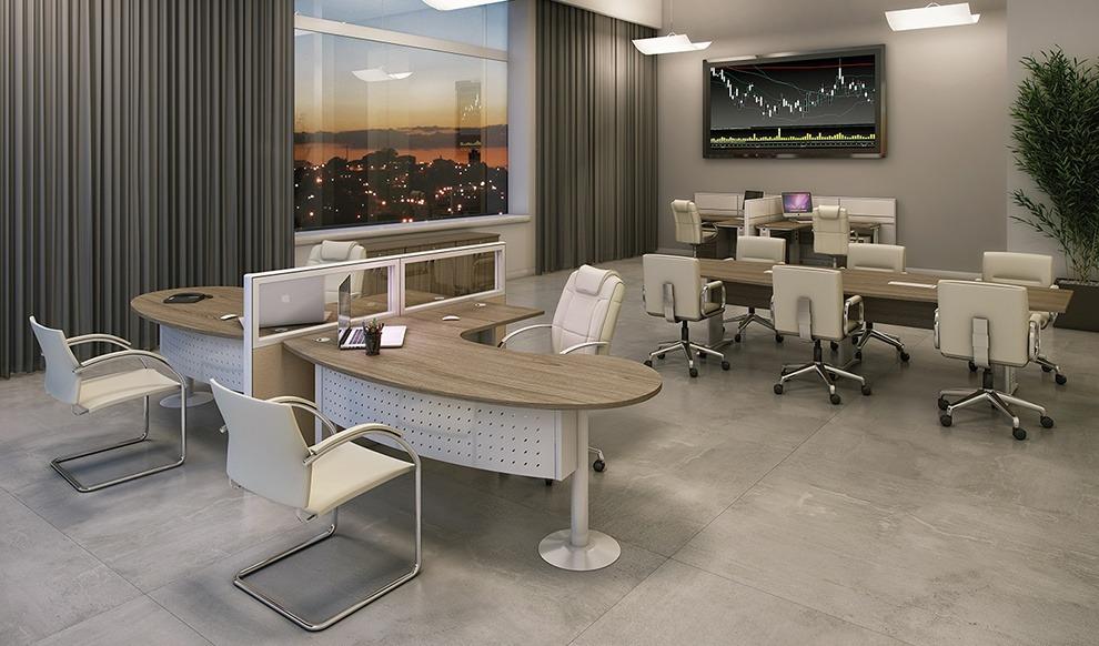 mesas para escritorio Premium