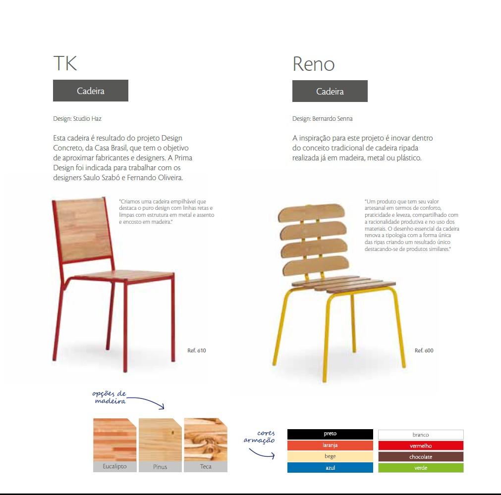 cadeiras 1
