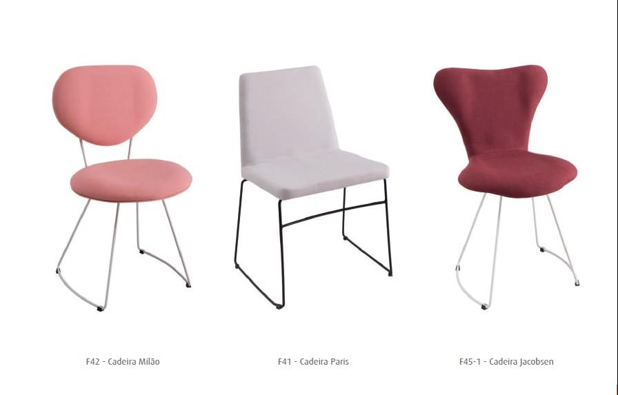 cadeiras Dafy 1