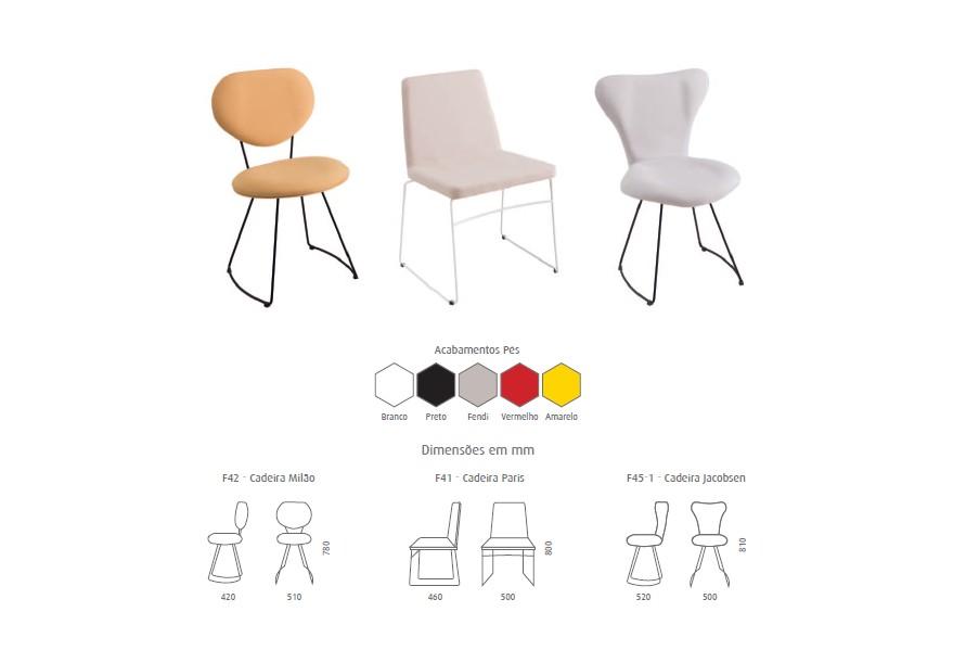cadeiras dafy 2