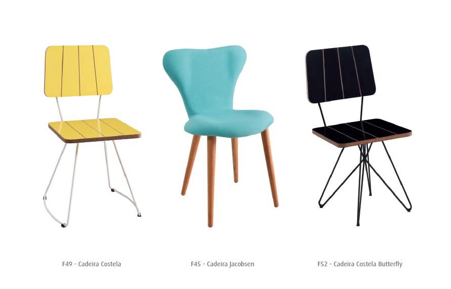 cadeiras dafy 3