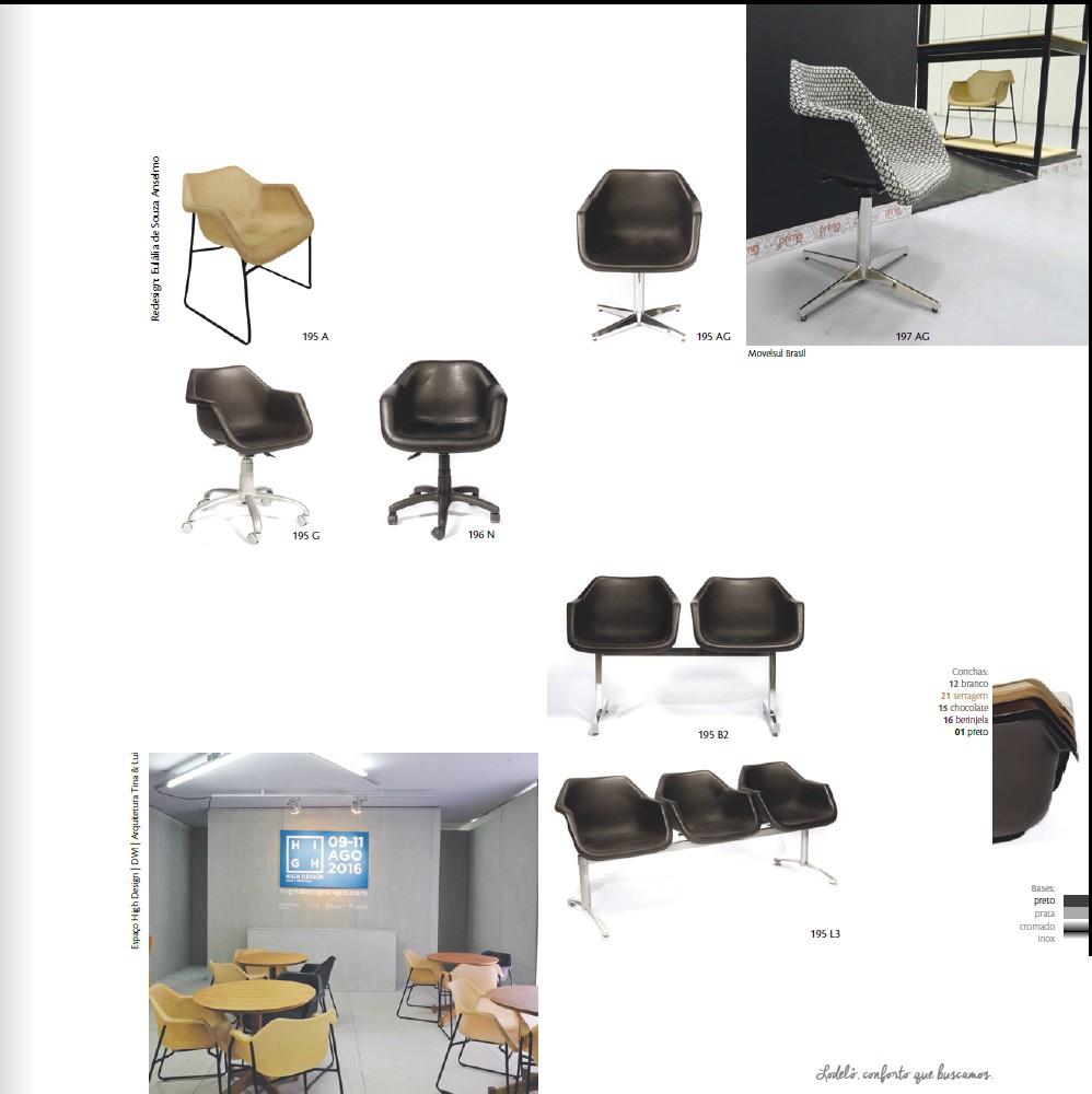 cadeiras lodelo 1