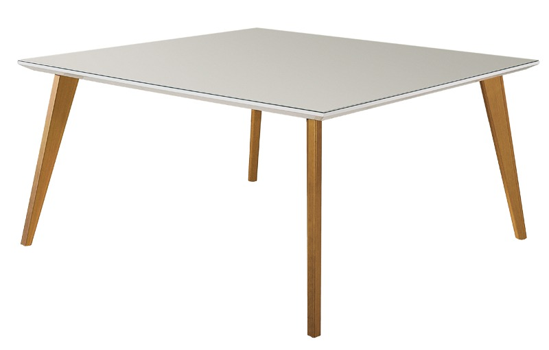 mesa-jantar-asti-tampo-vidro-1-50x1-50m-no-ln_9966