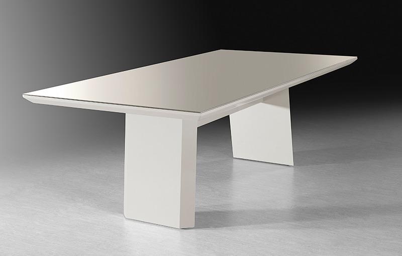 mesa-jantar-elegance-2-20m-laca-off-white_8075