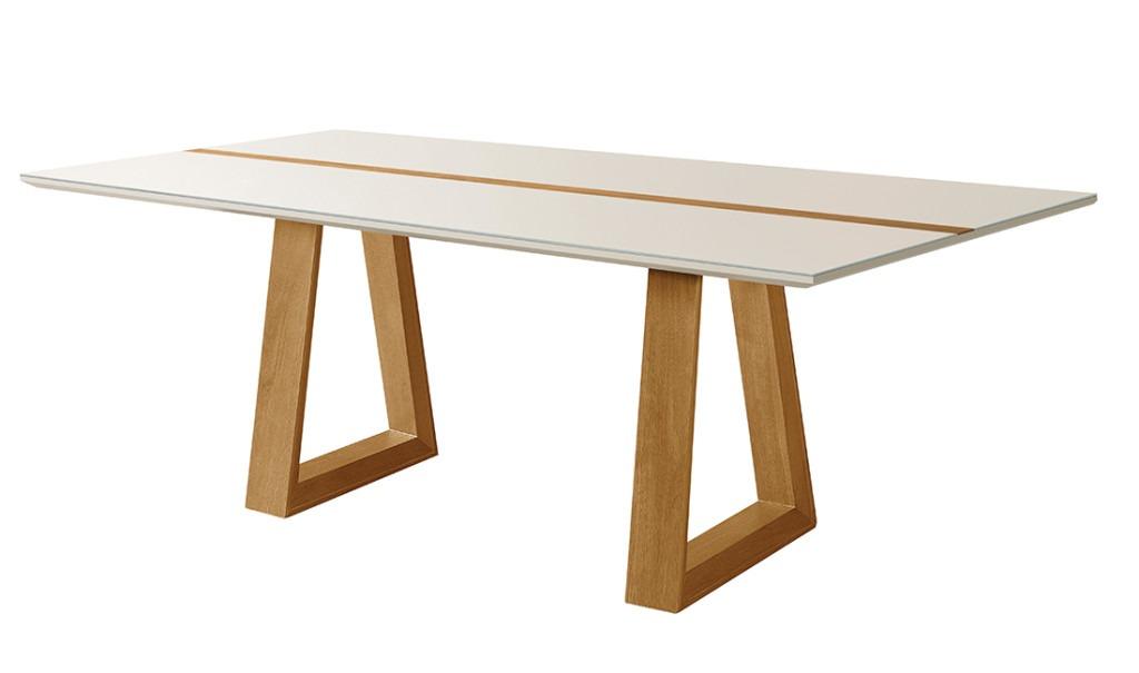 mesa-jantar-lince-2-00-tampo-vidro-com-detalhe_7546