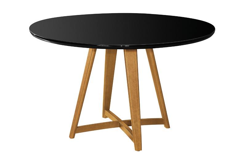 mesa-jantar-menfis-1-30m-tampo-vidro-redondo-no-lp_3454
