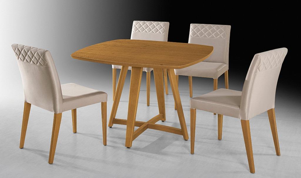 mesa-jantar-menfis-quadrada-1-08m-tampo-madeira-no-fn_6597