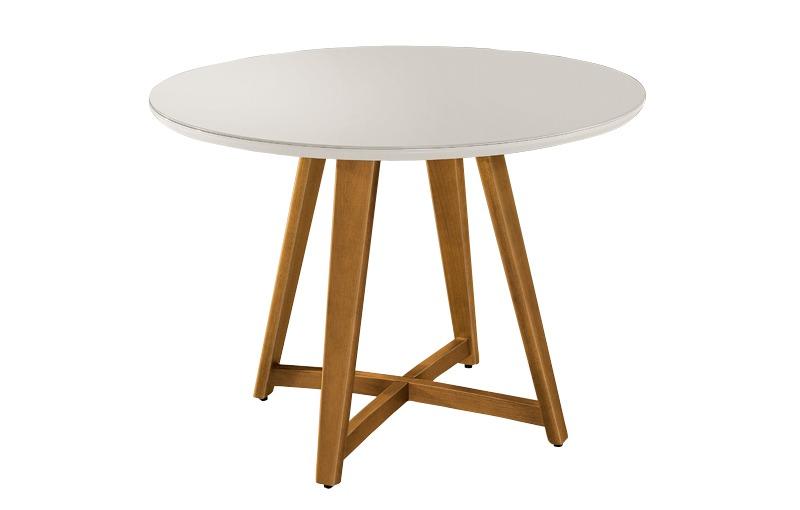 mesa-jantar-menfis-redonda-1-06m-tampo-vidro-am-ln_6148
