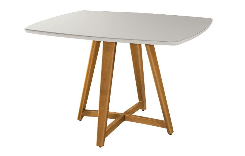 mesa-jantar-menfis-retangular-1-20x0-90m-tampo-vidro-no-ln_7890
