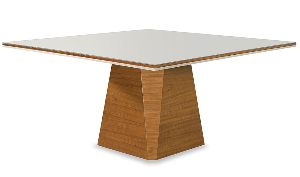 mesa-jantar-ornata-tampo-vidro-1-50-m_8992