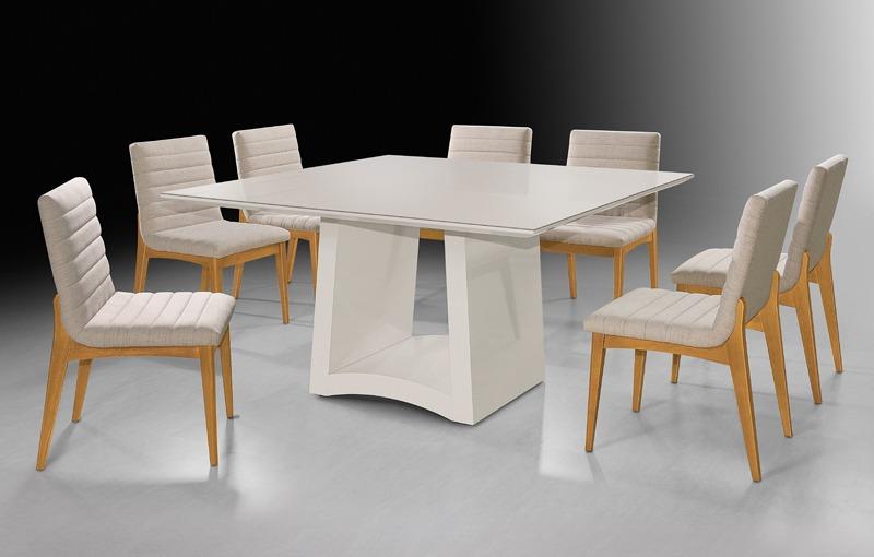 mesa-jantar-provence-1-50x1-50m-tampo-vidro-ln-ln_1826