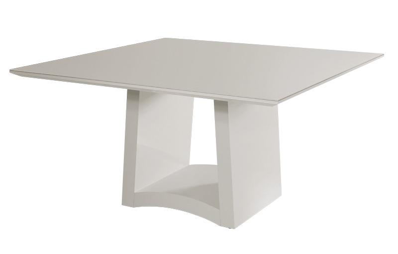 mesa-jantar-provence-1-50x1-50m-tampo-vidro-ln-ln_6774