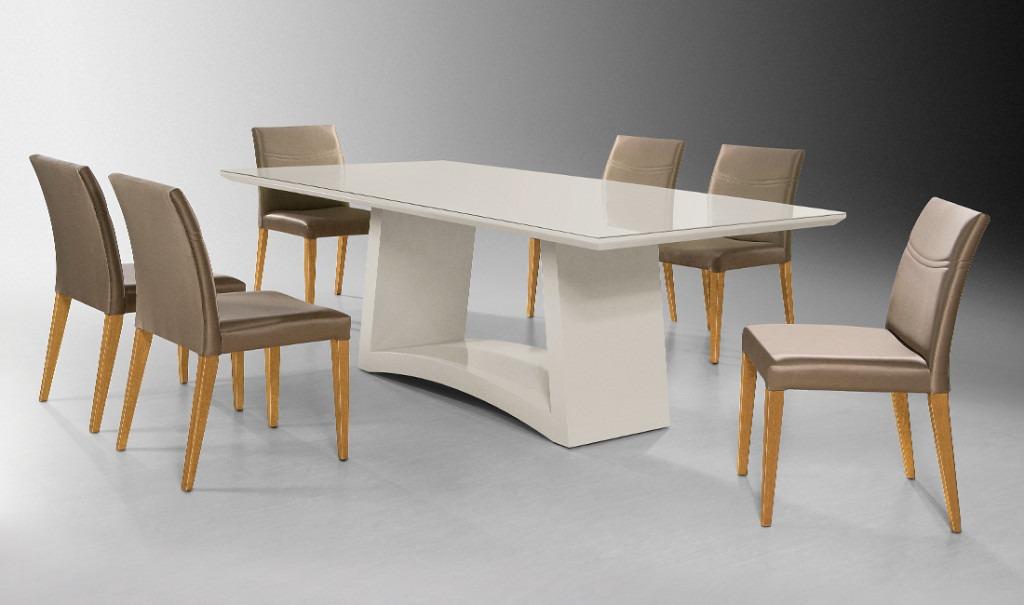 mesa-jantar-provence-2-20x1-10m-tampo-vidro-ln-ln_4627