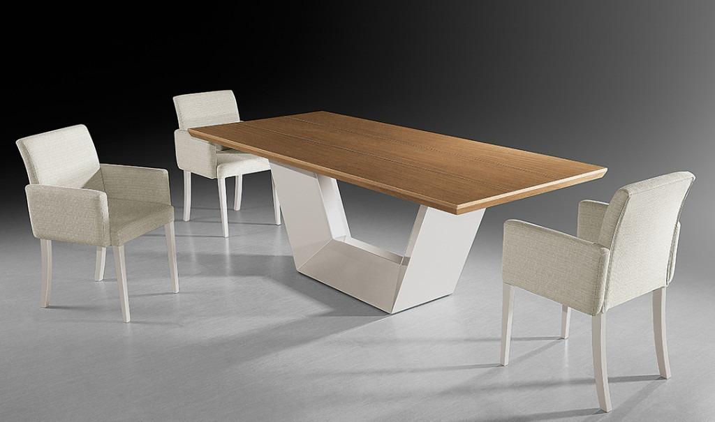 mesa-jantar-vicenza-2-0m-tampo-madeira_5766