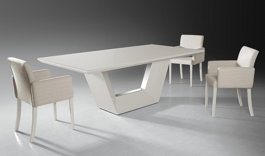 mesa-jantar-vicenza-2-2m-tampo-vidro_4455