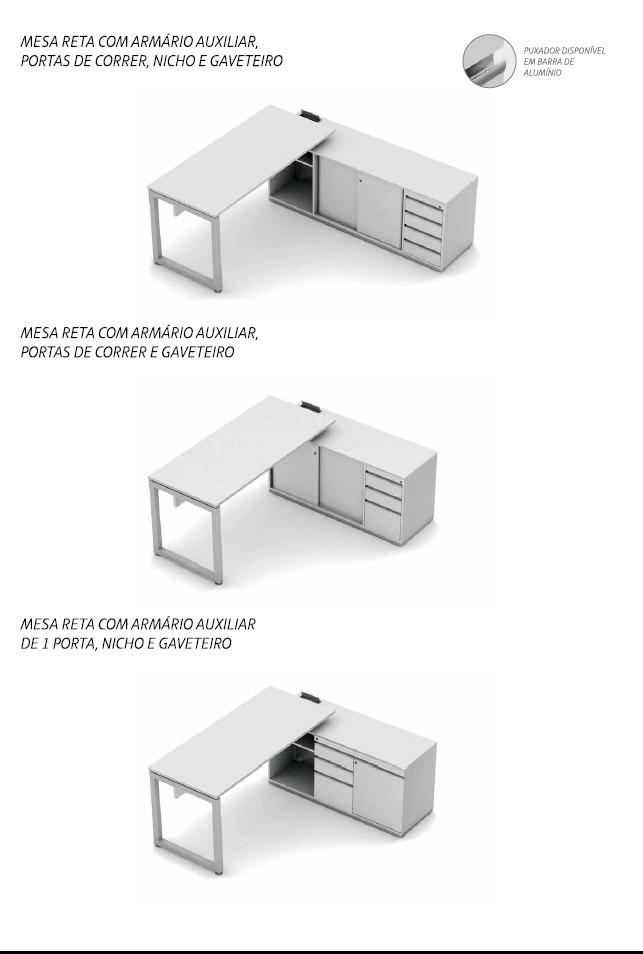 mesas operacionais 4