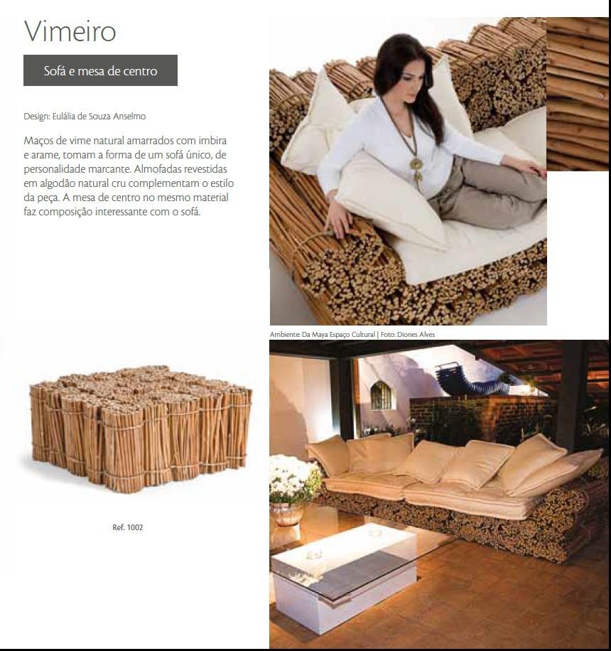 sofá vimeiro 2